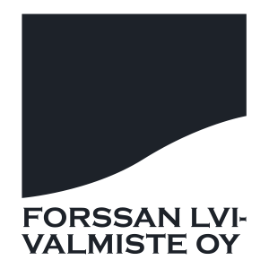 Forssan LVI-Valmiste